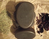 New - ACV and Bentonite Clay Bar