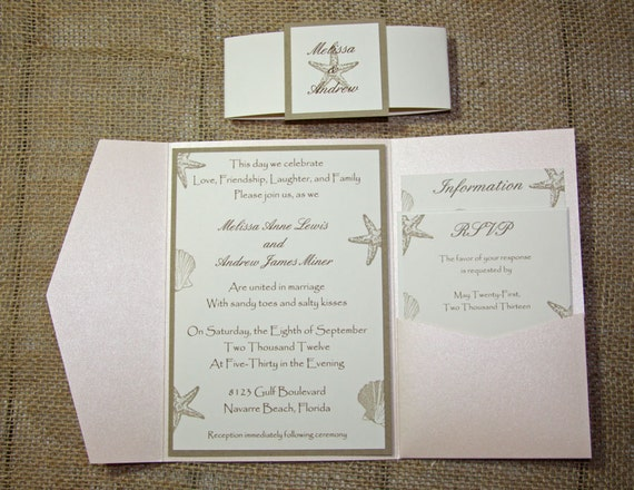 Matching Save The Date And Wedding Invitations: Show Off Your Save The Dates! And Invites! Do They Match?