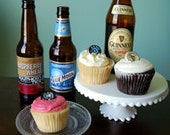Assortment - Beer Cupcakes 18-pack