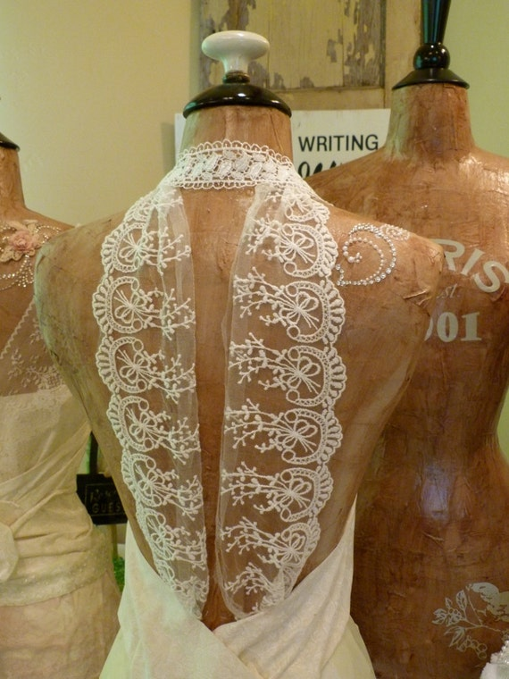 Items Similar To Wedding Dress Form Mannequin Decoration Shower Reception For Bride LAYAWAY