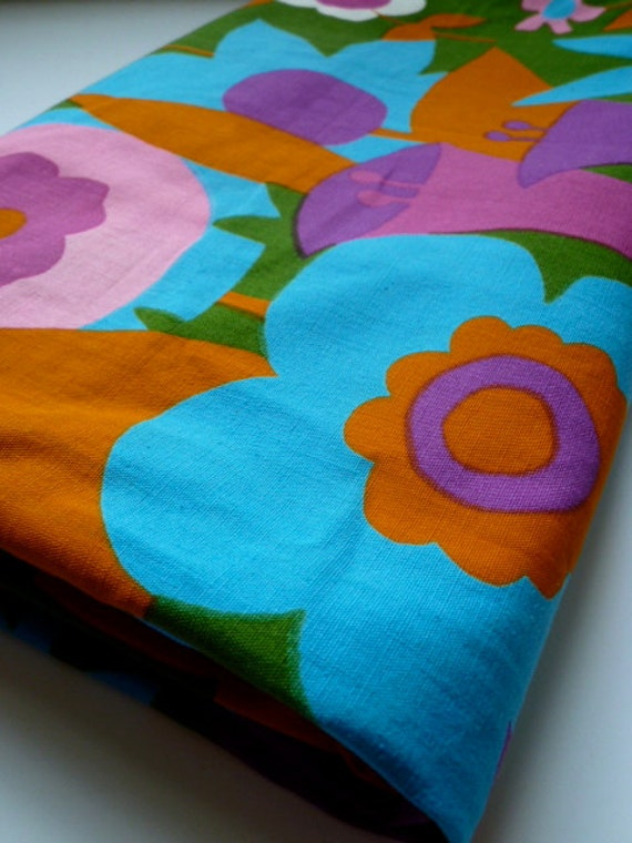 RESERVED for romilly FABFLOWER FANCY  and other fabric's