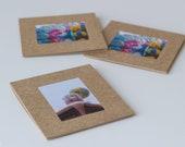 SALE - Fun Fair mini photo cards - Set of three