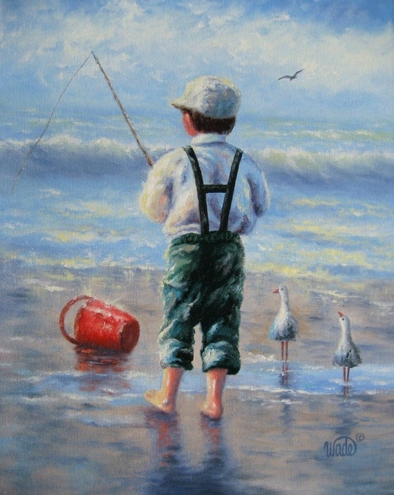 Omaž ribolovcu i ribolovu - Page 8 Il_570xN.366270673_c14o
