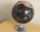 Globe, Replogle 12 inch Starlight