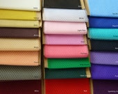 Weekly Promos -- Any colors of 5 Yards 9 inches wide Russian/French Veiling