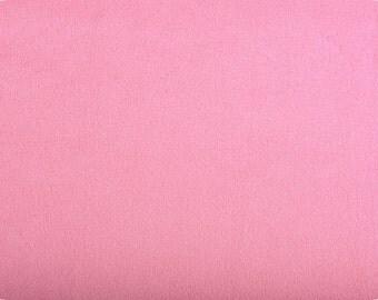 Shannon's Fabric Mar Bella Solid (Rosa) 1 yard
