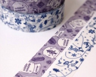masking tape decoparts -- limited edition -- skate