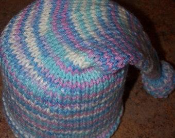 Baby Stocking Cap