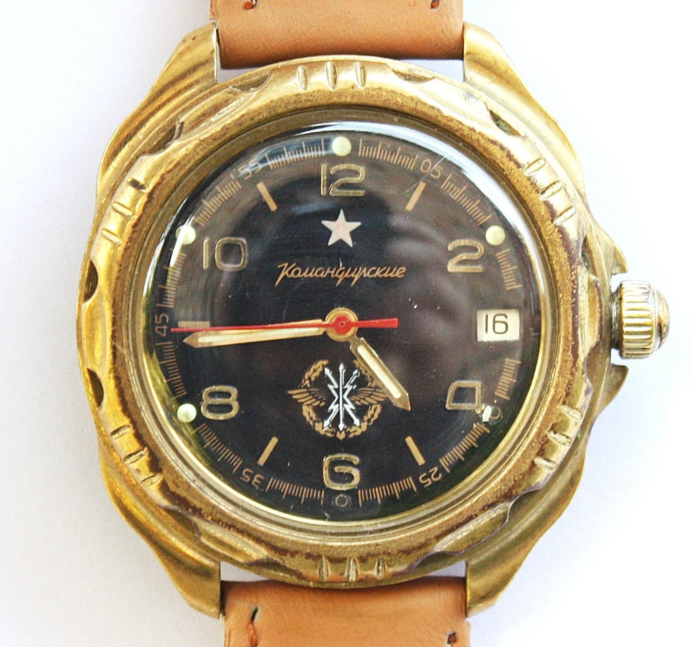 Good Watches Brands
