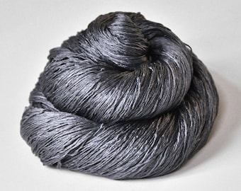 Titan - Silk Lace Yarn