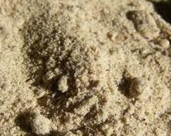 1 oz Benzion Resin powder