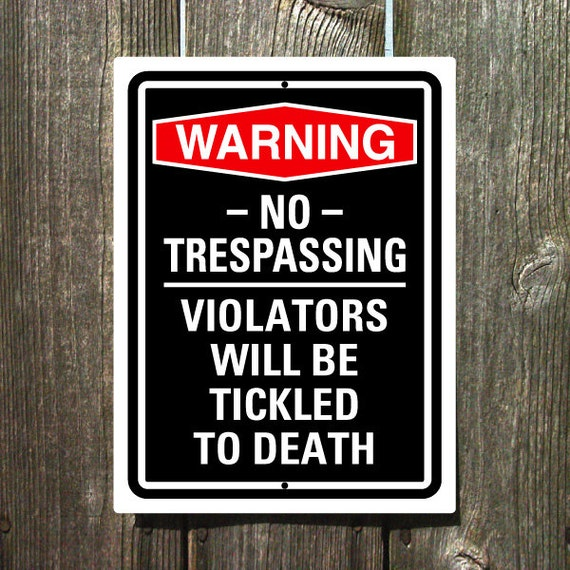 Image result for tickled to death
