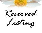 Reserved Listing - Silver Leaf Earrings - Dangle Leaf Earrings, Modern Jewelry, Woodland Jewelry, Wire Work, OOAK - 'Leaves'