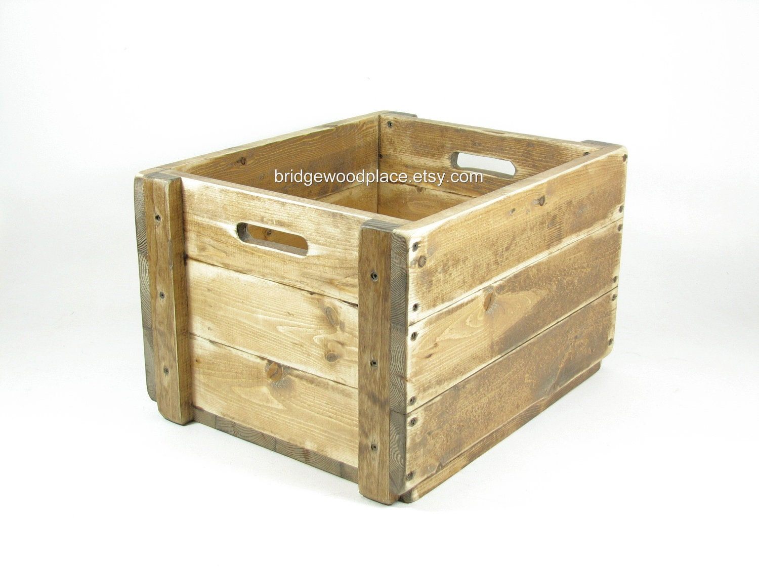 Wood dog crate furniture furniture design ideas Wooden crates furniture