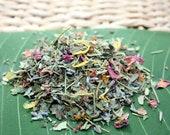 Herbal Toner For All Skin Types