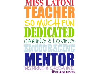 Preschool Teacher Quotes Magnificent Preschool Teacher Appreciation Quotes