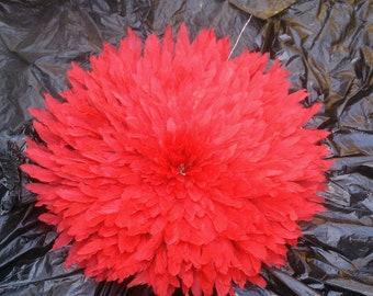 Red juju 30 inch