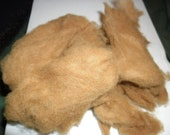 15g Vicuna Fluff Cloud