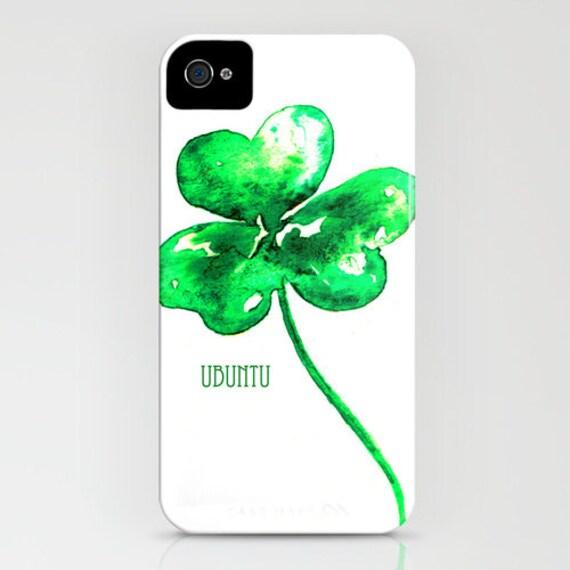 Personalized Phone Cover - Custom Sports Case - Hockey Basketball FootBall - Designer iPhone Samsung Case