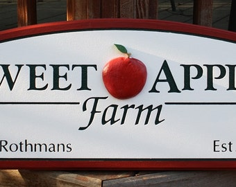 custom farm signs,custom outdoor name signs,farm sign,custom farm sign,outdoor name signs,outdoor custom signs, personalized name signs