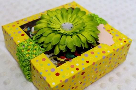Baby Gift Set 5 pc Handmade Bibs and Burpcloths Shower Gift Newborn Present