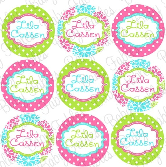 are labels good for kids Discover a huge range of quality kids name labels, name tags & iron on clothing  labels for school & nursery at stuck on you say goodbye to lost property.