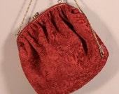 Medieval/ Renaissance style Bag