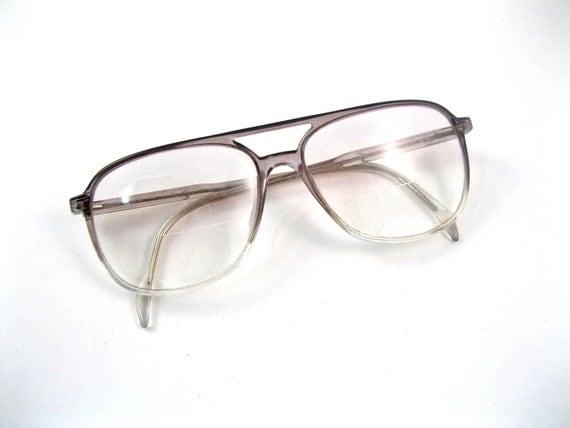 Ghost Glasses Frames