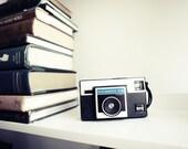 Vintage Kodak Instamatic X-15 Camera