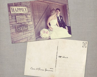 "Vintage Wedding Thank You Cards / Wedding thank yous / Wedding Thank You Cards / Thank you Cards / Thank yous / Thank you card - the ""Raina"""