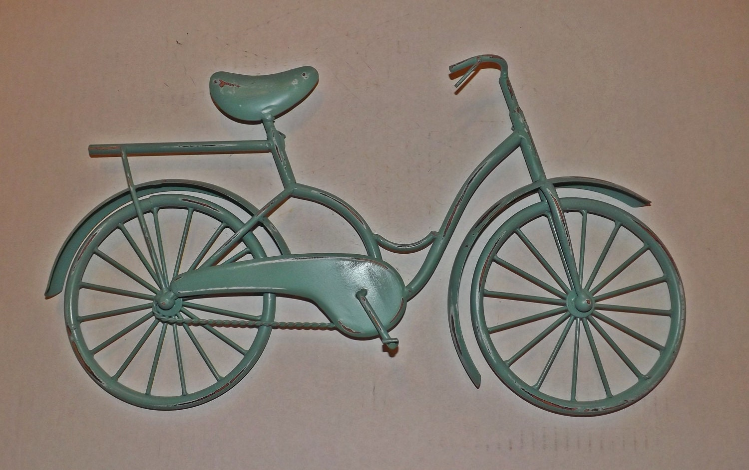 Well-liked Wall Art Bicycle - Elitflat GI61