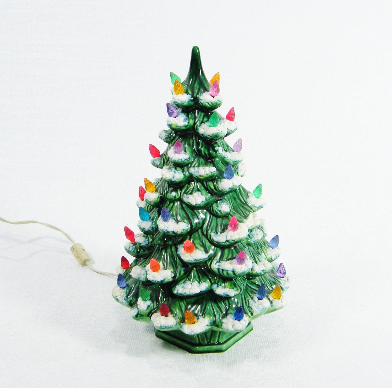 christmas etsy
