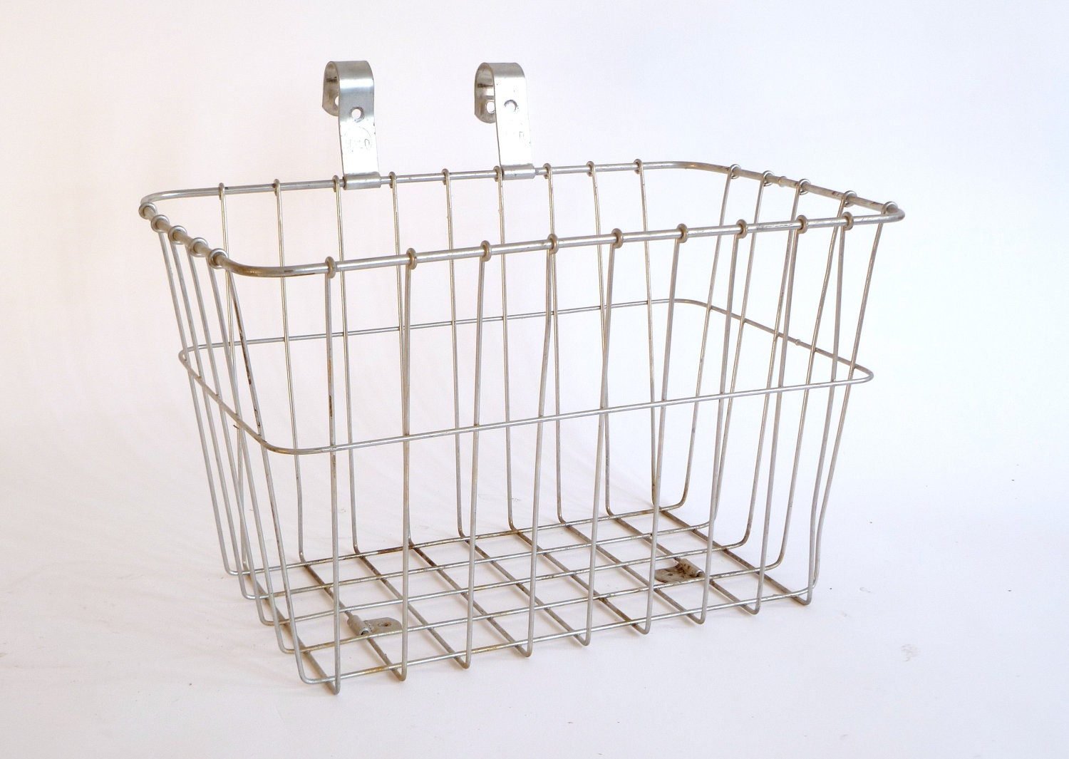 tall wire basket - image result for tall wire basket