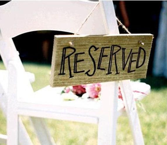Reserved for Monique - Souvenir Spoon Holder - Robin's Egg Blue, Shabby Chic Wooden Display