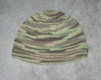 Adult Medium Hat