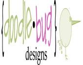 Custom Listing for Alisia Domer