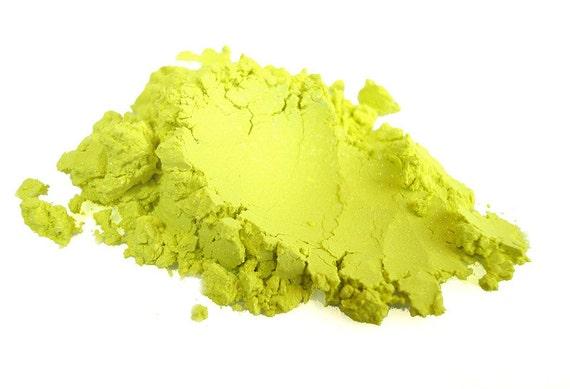 Panem Standard Issue No.3 - Matte Cosmetic Pigment