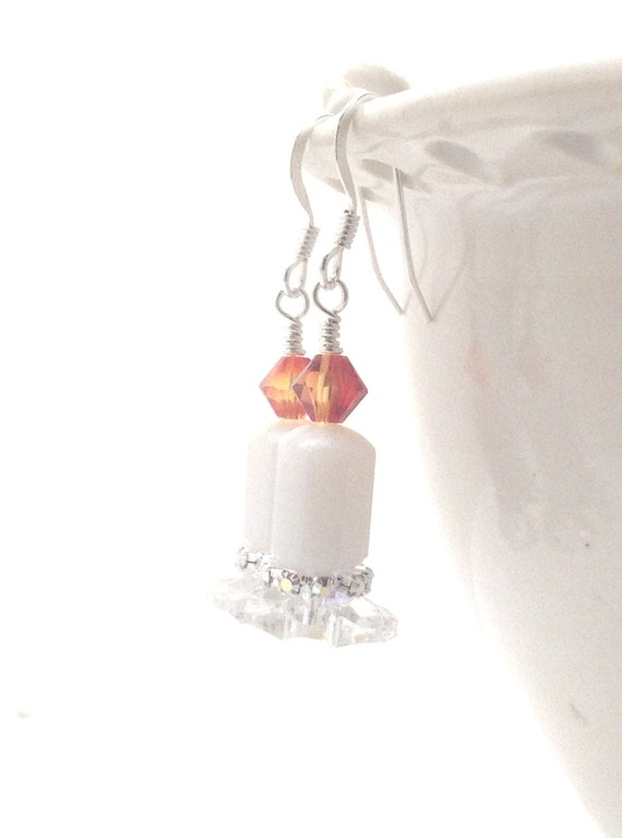 Candle Earrings Swarovski Crystal Jewelry Sterling Silver. Cubic Necklace. Shank Engagement Rings. Analog Watches. Guess Watches. Stud Earrings. Silk Earrings. Big Flower Stud Earrings. Engagement Ring Wedding Ring