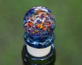 Colorscape Wine Stopper
