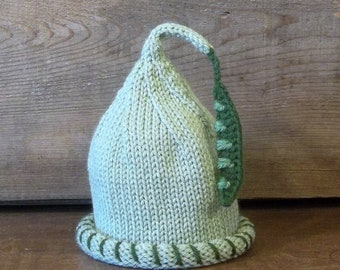 Crochet vegetable Etsy