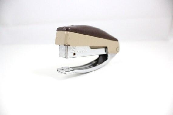 Vintage Swingline Stapler - 99 Plier