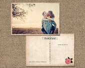 Reserved Listing // suzanne munson