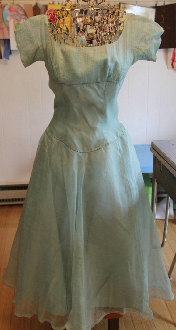Wedding Dress Stores Chicago : Bridesmaid dress s in chicago il wedding short dresses