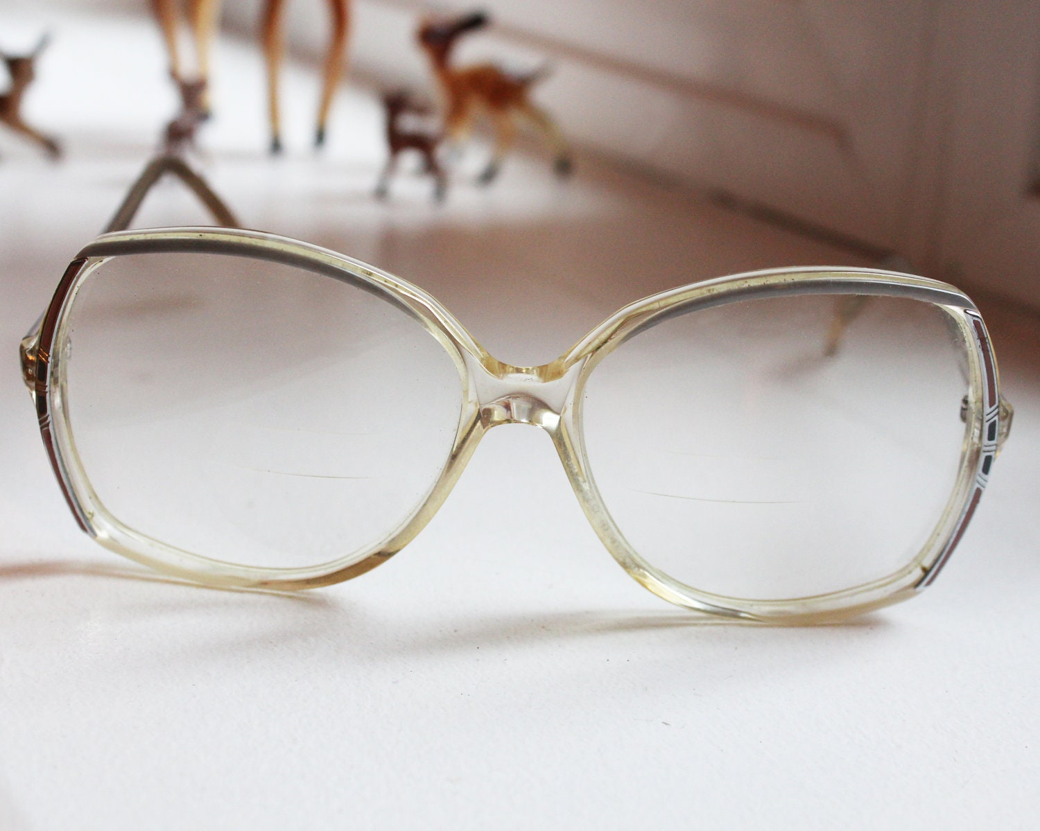 butterfly glasses frames images