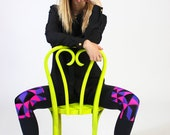 Electric Leggings - The Mod