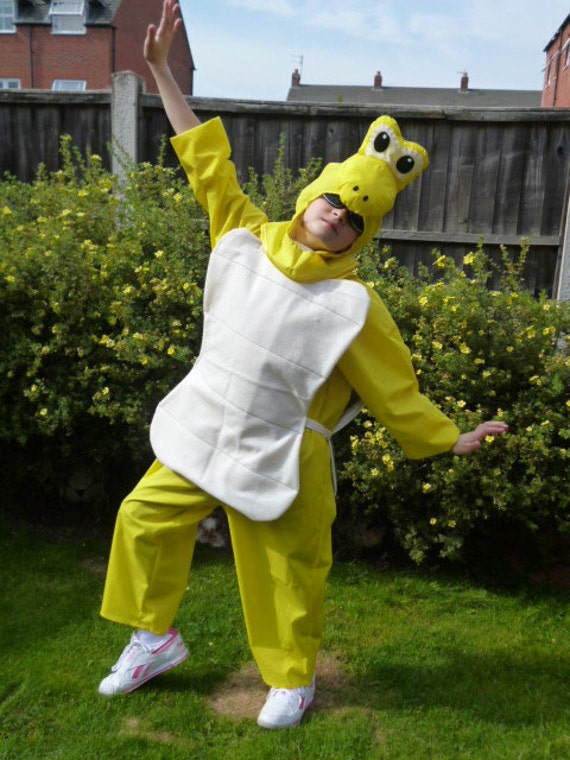 items similar to koopa troopa costume from super mario turtle for a child on etsy - Koopa Troopa Halloween Costume