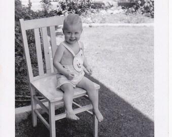 Kids Lawn Chair Etsy
