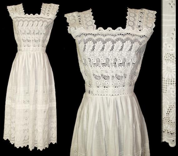 1800s Party Dresses 48