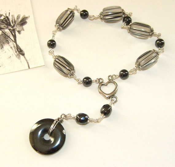 Unisex Prayer Beads // Meditation Beads