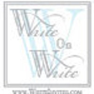 whiteinvites